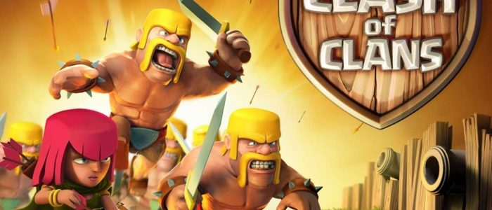"""[Solved] """"Client and server out of Sync"""" in Clash of Clans"""