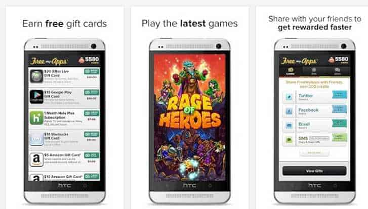 free play store credit