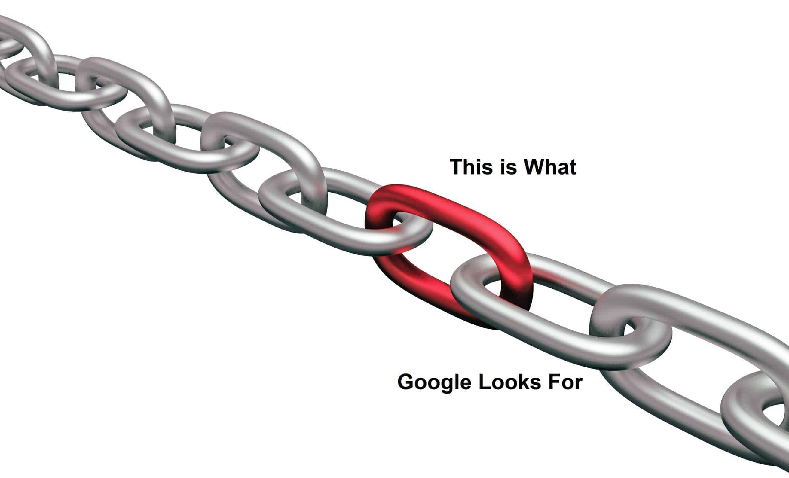 50000 Dofollow Backlinks Jackpot – Let Google Follow You