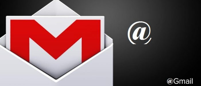How to use mailto syntax? Complete tutorial with example