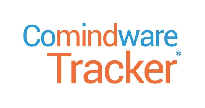 Comindware Tracker Review- Best tool for Boosting business productivity