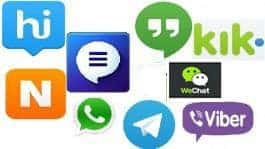Messaging-apps-265x149