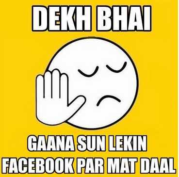 Download Dekh bhai images – Best Pics for Whatsapp in ...