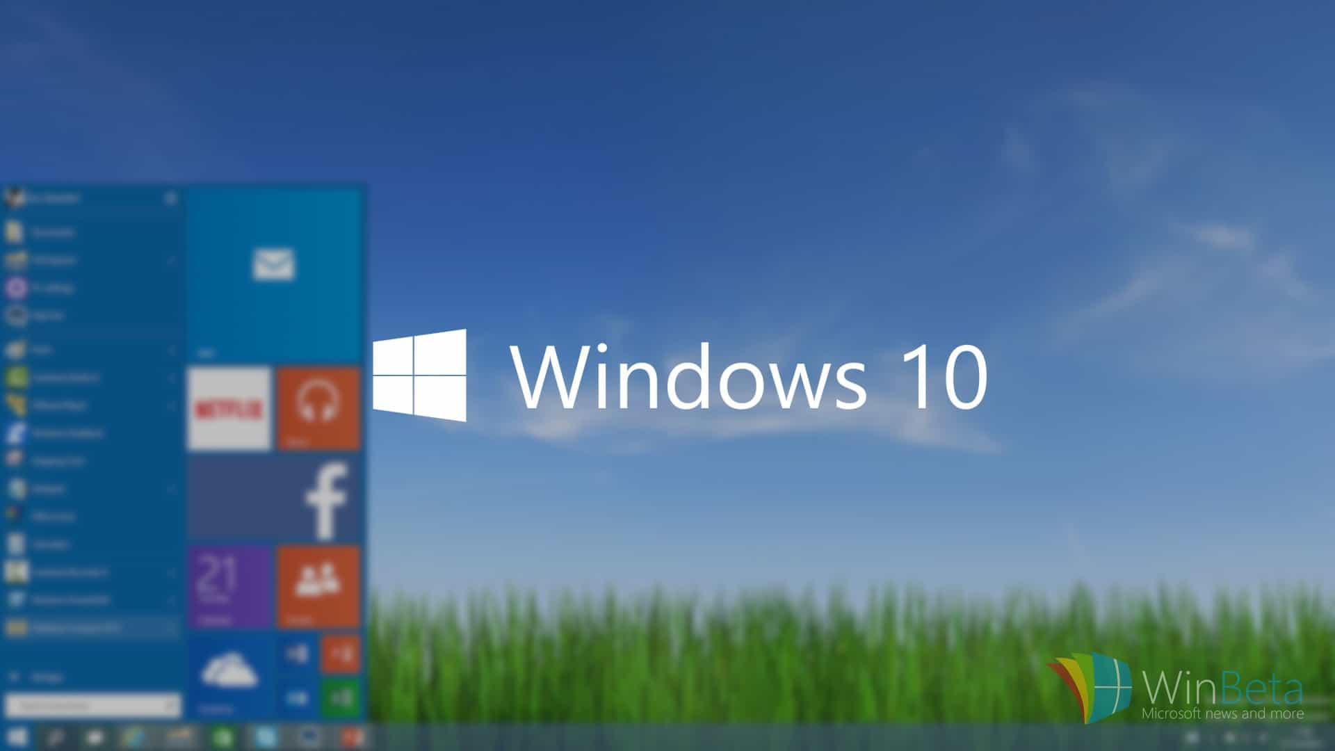 Should I upgrade to windows 10? Some advanced features to check out