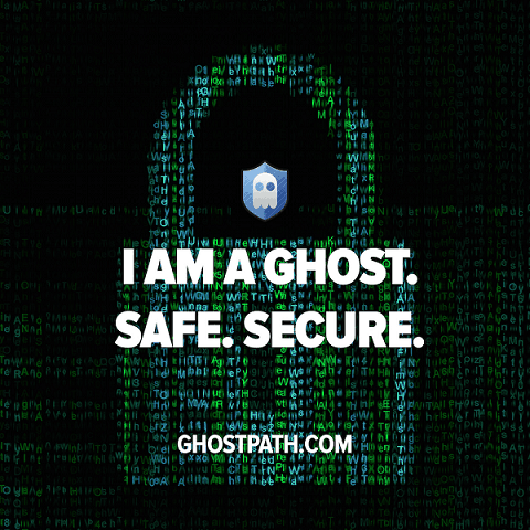 Ghost Path VPN Review – Unblock Netflix and Other Online Media
