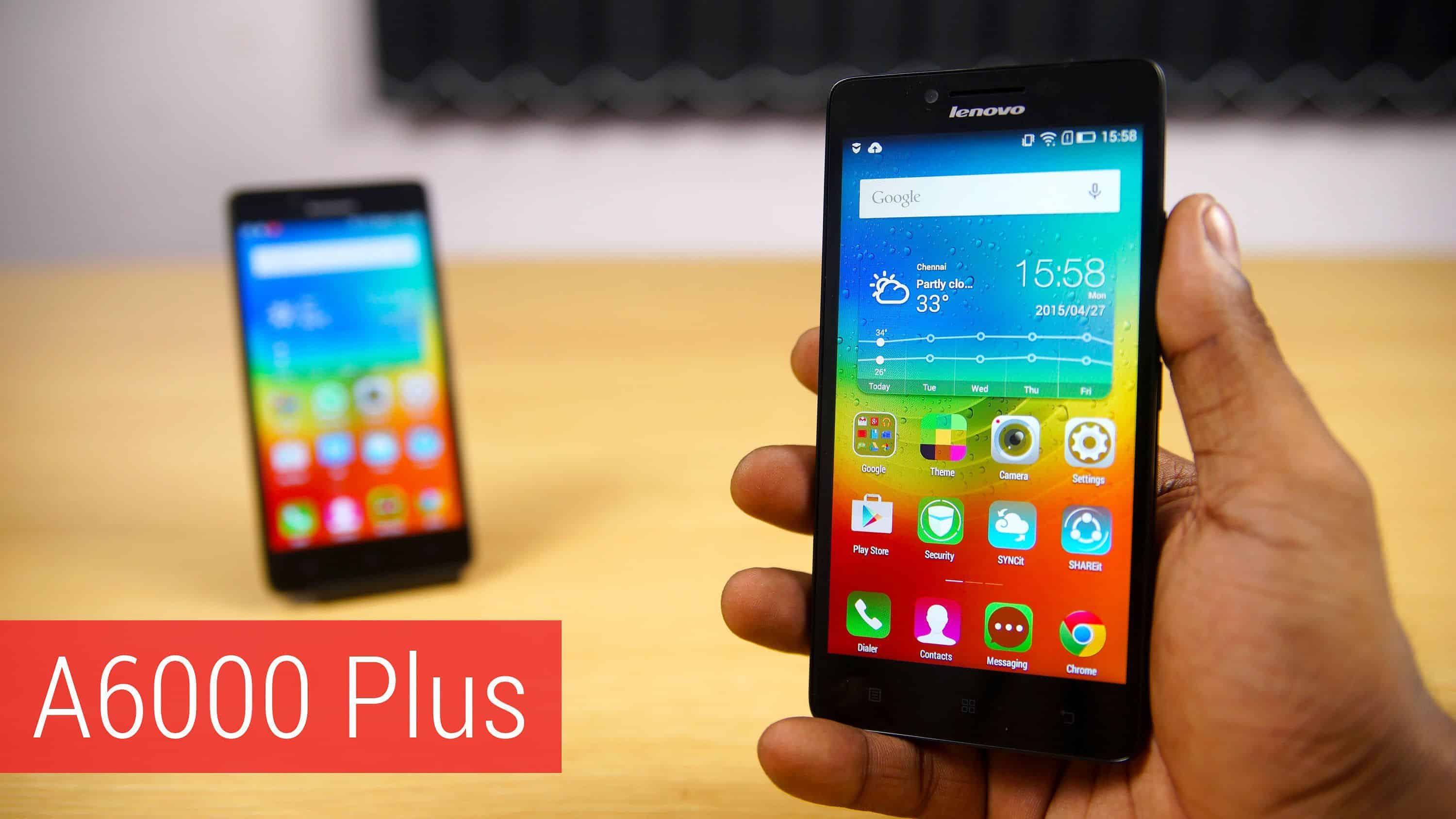 Best Android Phone below Rs 10000 in India October 2015