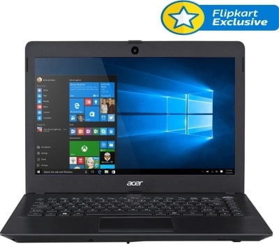 acer-one-14-notebook-400x400-imaec5sf3fzghgyk