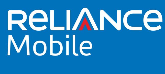 Reliance Free 3G Trick 2016 March – Unlimited Downloading