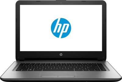 Best Laptops Under Rs 30000 on January 2016