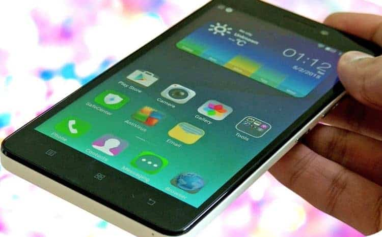 Best mobile under 10000 Rs as on January 2016