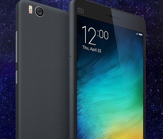 Best smartphone under Rs 10000 in March 2016