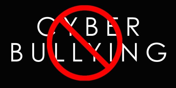 Spy text stops Cyberbullying. How?