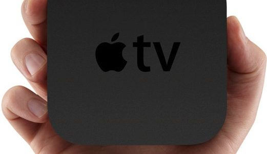 Techniques for Apple TV Jailbreak to Install Kodi For Free