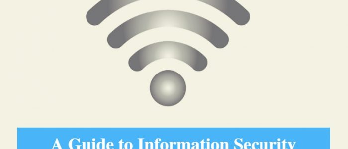 A Guide to Information Security for Public WiFi