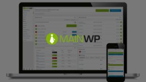 MainWP review and coupon